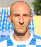 Damian Chajewski