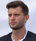 Tomasz Chałas