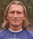 Sławomir Chałaśkiewicz