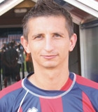 Micha� Cha�bi�ski
