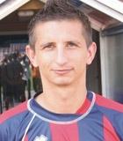 Michał Chałbiński