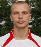 Damian Chałek