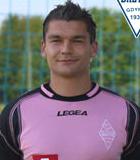 Michał Chamera