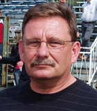 Marek Chamielec