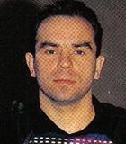 Paweł Charbicki