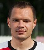 Przemysław Charyło