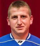Stefan Chilkiewicz