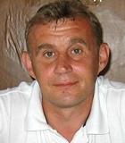 Andriej Chlebosołow