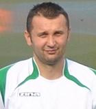 Robert Chlewicki