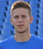 Adrian Chłoń