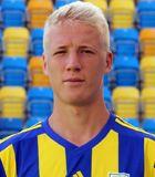 Daniel Chmielnicki