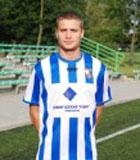 Mateusz Chmielnicki