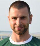 Kamil Chmielowski