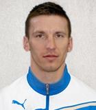 Marcin Chmiest