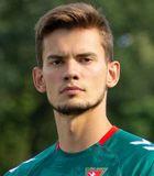 Piotr Chodziutko