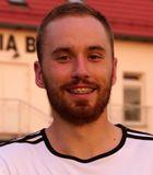 Bartłomiej Chojnacki