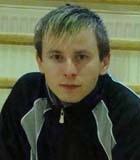 Kamil Chojnacki
