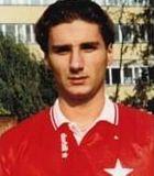Marcin Cholewiński