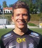 Adrian Chomiuk