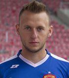 Michał Choroś