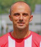 Michał Chrabąszcz