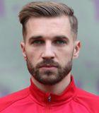 Dominik Chromiński