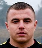 Damian Chrzanowski