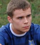Marcin Chrzanowski