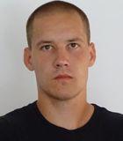 Daniel Chudzik