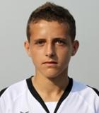 Marcin Chuptyś