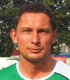 Marcin Chyła