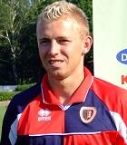 Daniel Chylaszek