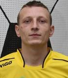 Dariusz Ciach