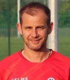 Przemysław Cichoń