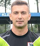 Łukasz Cichos