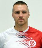 Mariusz Cichowlas