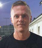 Daniel Ciechański
