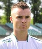 Jakub Cieciura