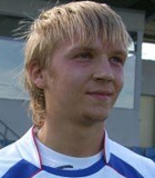 Bartosz Cierech