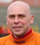 Marcin Ciesielski
