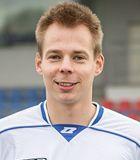 Piotr Ciesielski