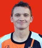 Tomasz Ciesielski