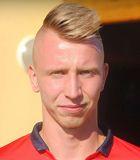 Krzysztof Cieśla