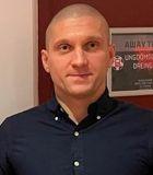 Łukasz Cieślewicz