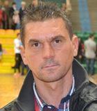 Robert Cieślewicz