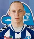 Karol Cieślik