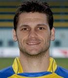 Vladimír Cifranič