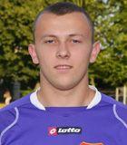 Fabian Ciok