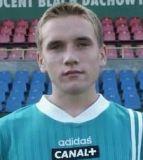 Grzegorz Cios