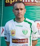 Jan Cios